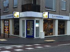 Goudwisselkantoor Nijmegen