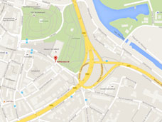 nijmegen-map