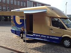 Goudwisselkantoor-Alblasserdam