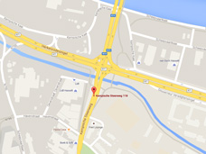 hasselt-map