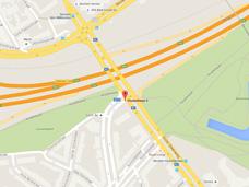 antwerpen-maps